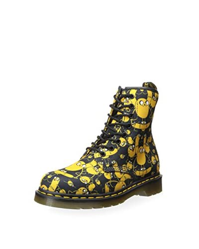 Dr. Martens Women's Castel Lace Up Ankle Boot