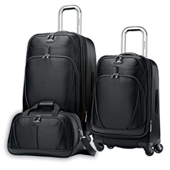 peest analysis of samsonite luggage Samsonite is a distinct market leader in the global luggage market with a heritage that spans over a hundred years according to euromonitor, its two core brands, samsonite.