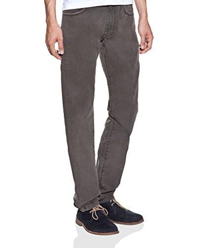 OranJeans Pantalón 0C296 Gris