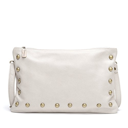 nikki-medium-sized-crossbody-in-light-stone-colored-italian-leather