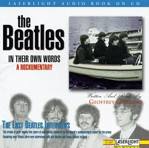 Beatles - The Word (crowd audible) (5.1 mix - Zortam Music