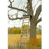 Elevator 2pk. 4x4 Single 8 Brackets Hunting Ladder Stand