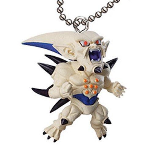 DragonBall Z GT UDM Burst 03 Figure Keychain - Omega Shenron