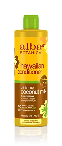 alba-botanica-hawaiian-coconut-milk-conditioner-12-ounce