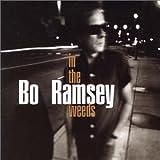 Sidelounge - Bo Ramsey