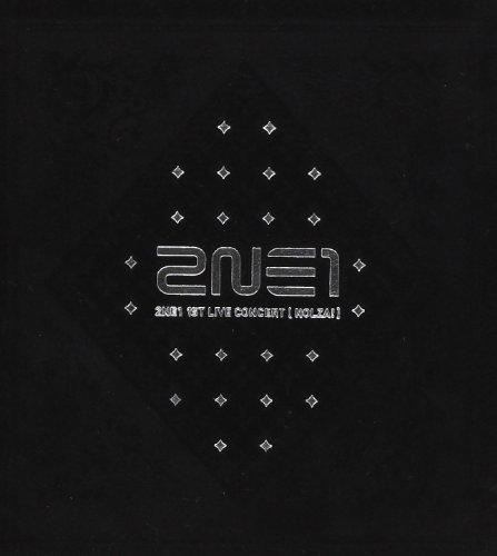 2NE1 - Nolza - Zortam Music
