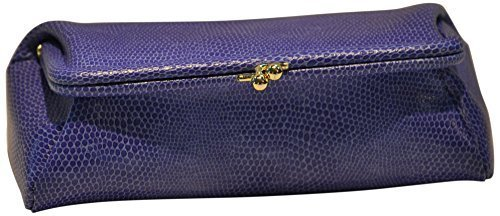 budd-leather-framed-lizard-calf-cosmetic-case-lilac-by-budd-leather