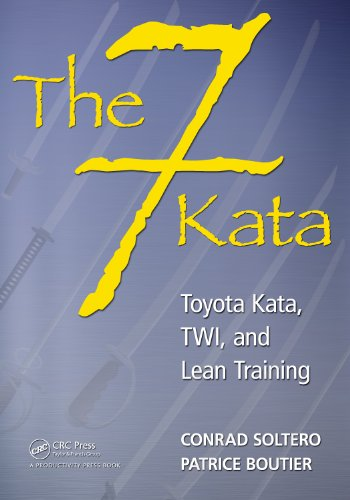 the-7-kata-toyota-kata-twi-and-lean-training