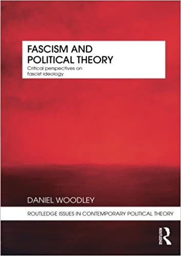 an analysis of the topic of the modernity in religion Thomas a lewis, religion, modernity and politics in hegel, oxford university press,  of which both subject and object, or thought and being, are elements  conceptual and genetic analysis, while not in tension, become.