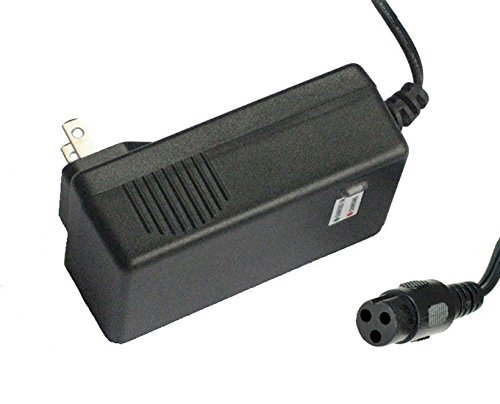 LotFancy-New-QILI-24-volt-24V-15A-1500mA-Electric-Bike-Motor-Scooter-Battery-Charger-Power-Supply-Adapter-For-Razor-e100-e125-e150-e200-e300-PR200-E225S-E325S-MX350-Ground-Force-Mini-Chopper-Pocket-Ro