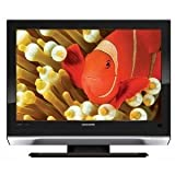 Magnavox 19MF338B/27 19-Inch LCD HDTV
