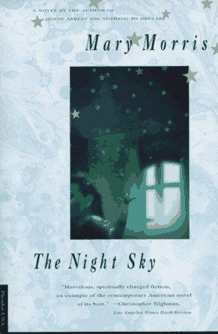 The Night Sky: A Novel