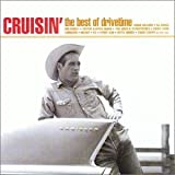 Various Artists Cruisin' The Best of Drivetime
