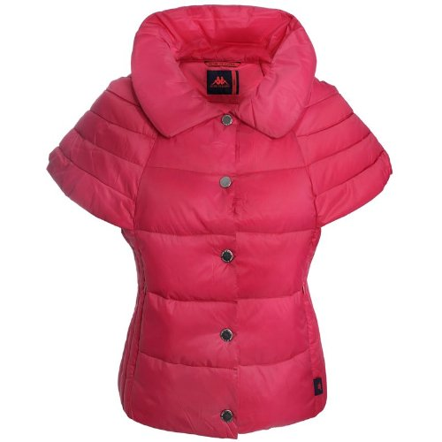 Giacca - Claris - Red Cerise - S