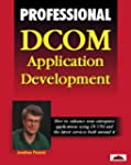 Professional DCOM Application Develop...