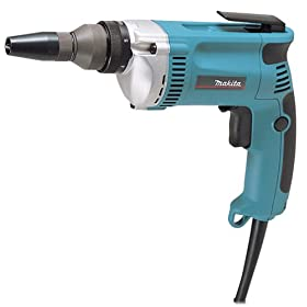 Makita 6827 6.5 Amp Screwdriver