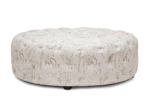 Ottoman Beds Sale 1554 front