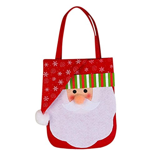 christmas-gift-bags-transerr-merry-christmas-creative-candy-gift-christmas-bags-for-wedding-decorati