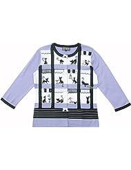 Classic Berek high quality cardigan Embellished
