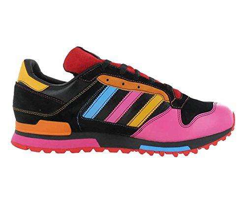 meilleure sélection 36e35 b780d Adidas Zx 600 Mens Shoes Size 11 | $85.49 - Buy today!