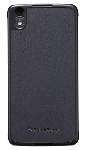 blackberry-acc-63011-001-schutzhulle-hard-shell-fur-dtek50-schwarz