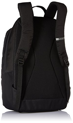 Wildcraft-Mars-Polyester-Black-Casual-Backpack8903338017691