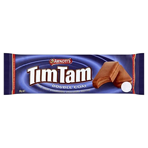 tim-tam-arnott-deux-de-200g-couche-paquet-de-6