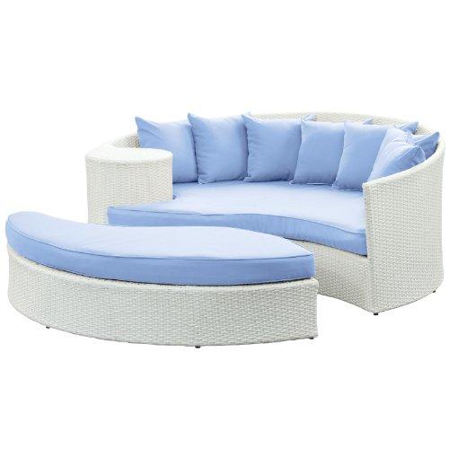 Ottoman Beds Sale 5047 front