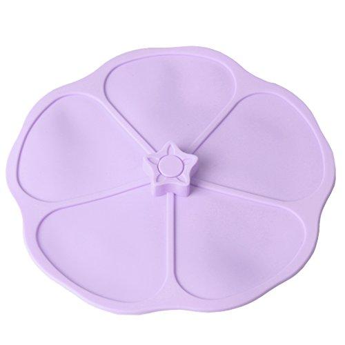 andux-2-pezzi-kitchen-coperchio-silicone-coperchio-sottovuotosilicone-alimentare-privo-di-bpa-viola-
