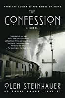 The Confession (Yalta Boulevard Quintet)