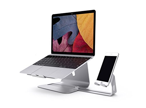 spinido-ti-combination-aluminum-laptop-stand-adjustable-magnesium-aluminium-phone-stand-space-saving