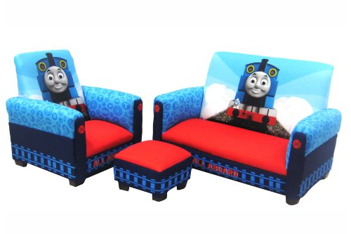 Kids Chairs And Sofas 2013
