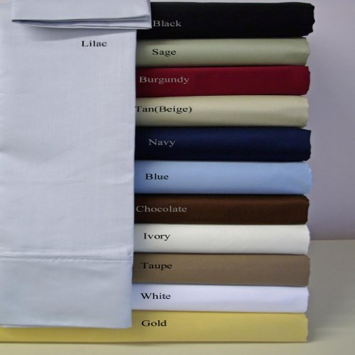 Hotel Brand Bedding front-1057723