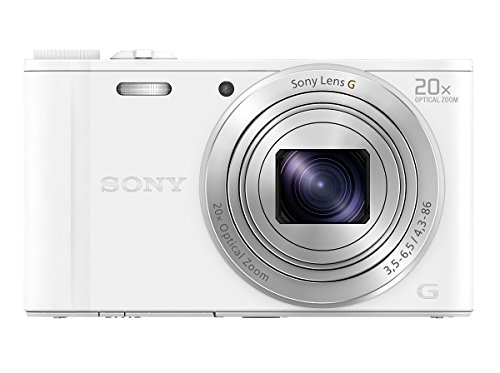 Sony-Cybershot-WX350-182-MP-Point-and-Shoot-Camera-with-20x-optical-zoom-4GB-Card-and-Camera-Case