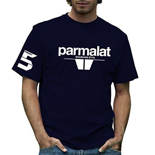 retro-formula-1-storico-parmalat-brabham-grand-prix-maglietta-100-cotone-navy-and-white-xl
