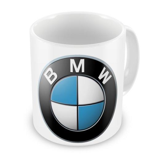 bmw-car-manufacturer-coffee-tea-mug