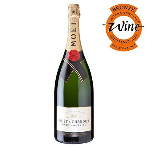15l-moet-chandon-brut-imperial-magnum-champagne-nv