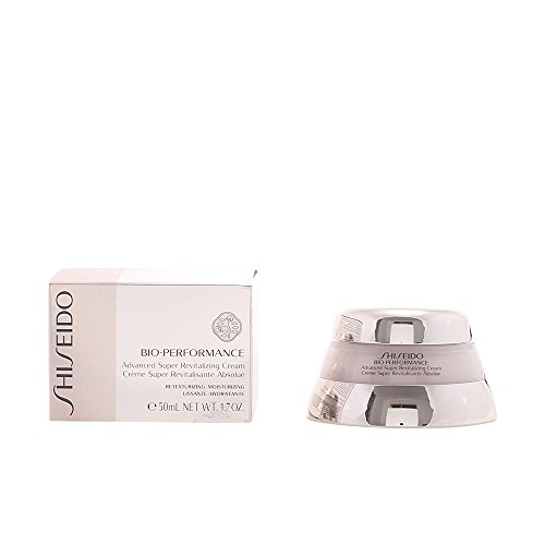 Shiseido 35780 Crema