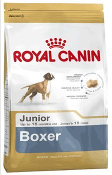 royal-canin-dog-food-boxer-junior-30-dry-mix-12kg