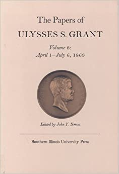 how to write a good ulysses s grant essay in the morning of the7 th more than 40 000 union army men were facing less than 30000 confederates grant research paper book reports 184 990 essays