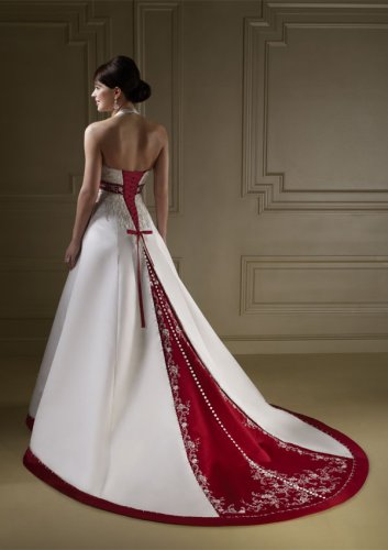 Bridal Gown Exclusive