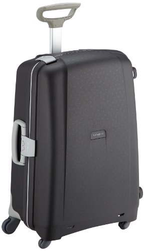 Samsonite Aeris Spinner 4 ruote