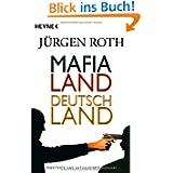 Mafialand Deutschland