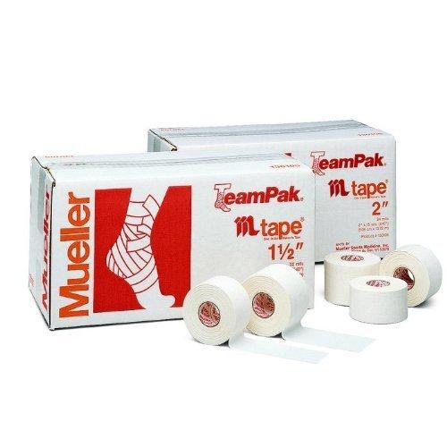 mueller-m-cotton-cloth-tape-15-x-15-yds-32-rolls-case-by-mtape