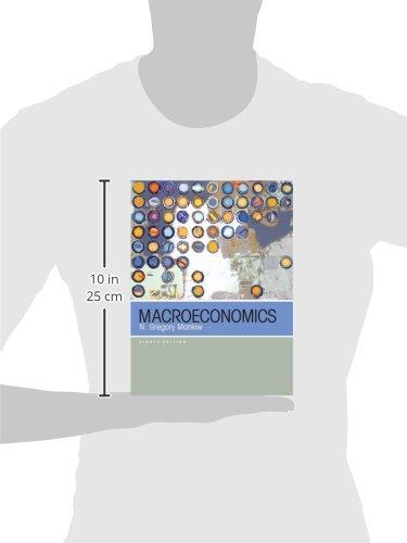 Buy macroeconomics paper