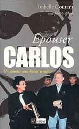 Épouser Carlos