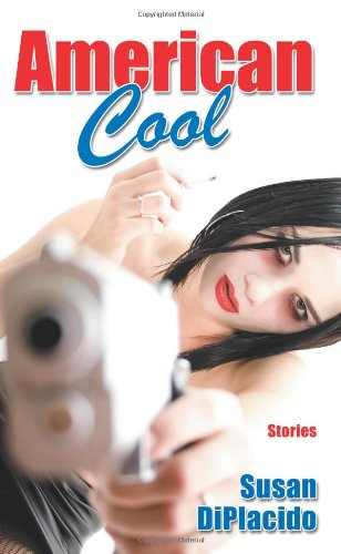 Image of American Cool