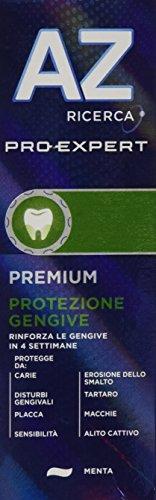 az-dentifricio-pro-expert-protgengive-ml75