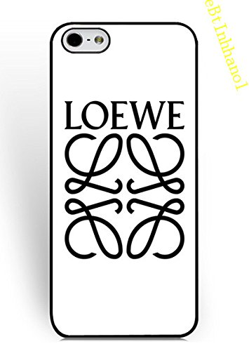 loewe-brand-logo-iphone-6-coque-shock-absorbent-hard-plastic-case-for-iphone-6-6s-47-inch-cool-iphon