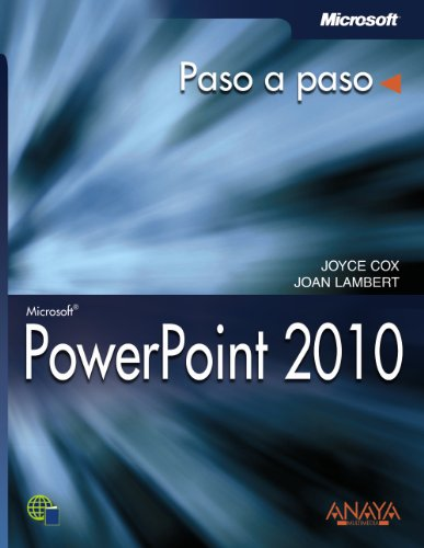 powerpoint-2010-paso-a-paso
